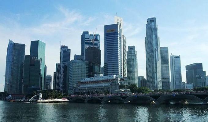 """Картинки по запросу """"недвижимость сингапур"""""""