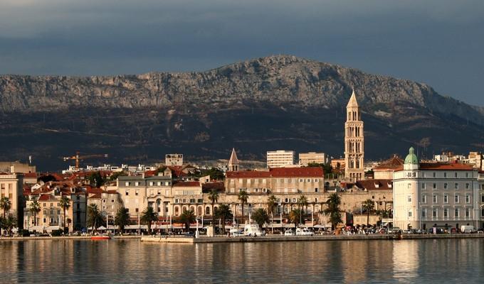 Иммиграция в хорватию через покупку недвижимости дубай новосибирск