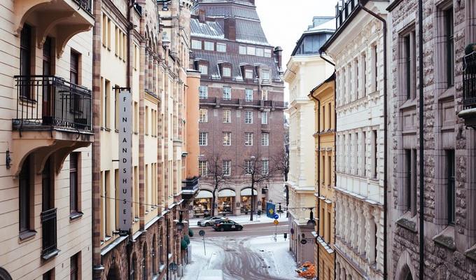 Банки дающие кредит с плохой кредитной историей 2020 екатеринбург