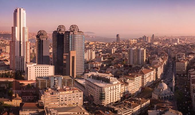 ипотечный кредит процентные ставки в 2020 ооо мкк экспресс-займ.ру