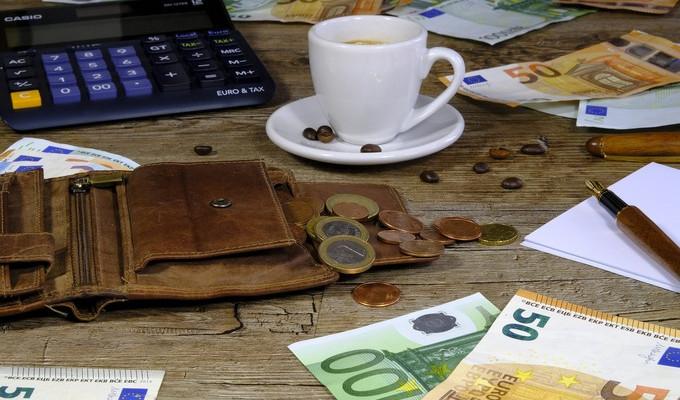 перевод денег за границу для покупки недвижимости