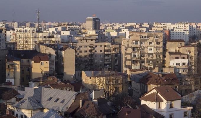Румыния инвестировать как взять поддержанную машину в кредит