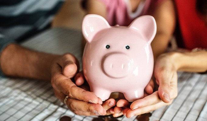 Как получить кредит на покупку жилья