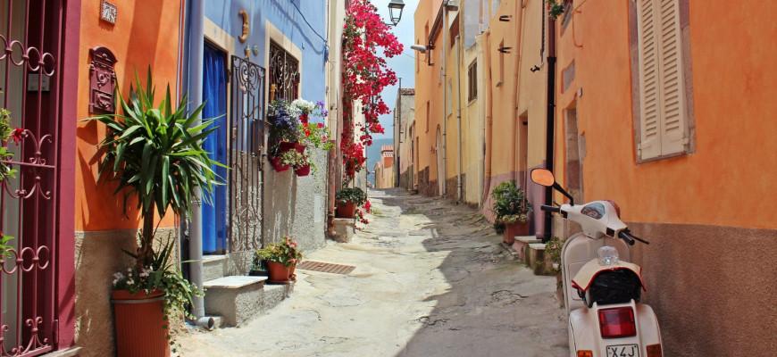 Аналитики выяснили предпочтения итальянцев при покупке и аренде недвижимости