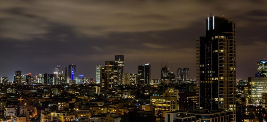 Тель-Авив удвоит налог для жилья, предлагаемого на Airbnb