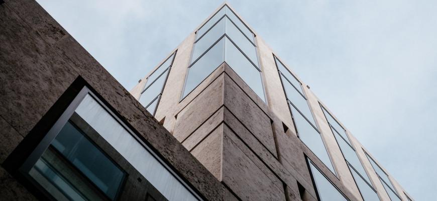 В Швейцарии растёт популярность инвестиций в реновацию жилья