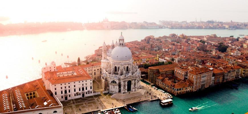 Арендные ставки в Италии остаются стабильными