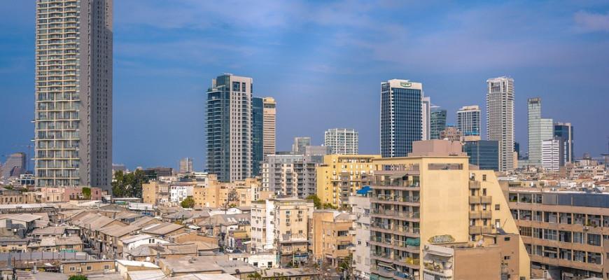 Рынок жилья в Израиле вновь нагревается