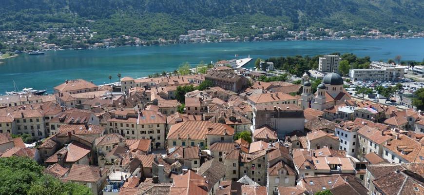 Новостройки в черногории недвижимость за рубежом и цены