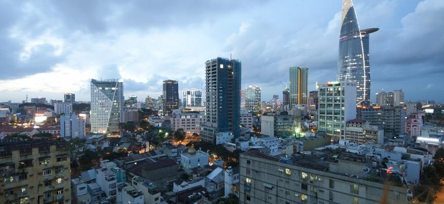 Рынок недвижимости Вьетнама ждёт большое будущее – прогноз
