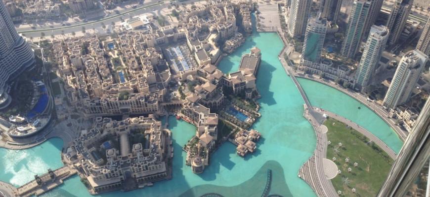 Собственники недвижимости в Дубае всё чаще идут навстречу арендаторам