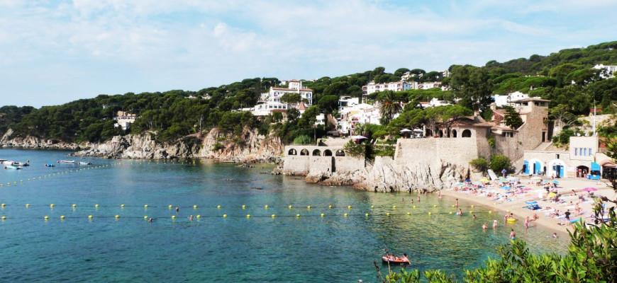 Прибрежные районы Испании привлекают иностранных покупателей жилья
