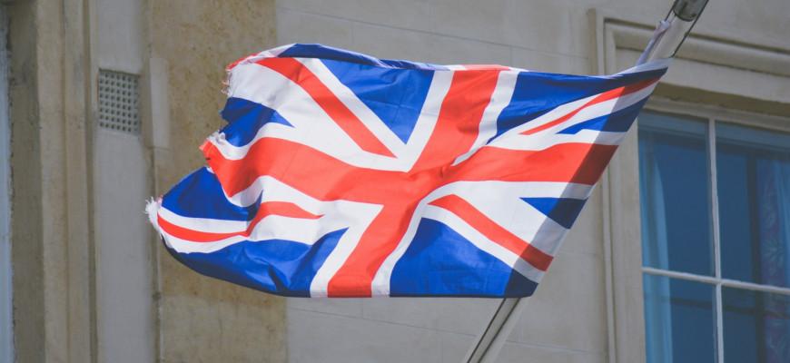 Переехать в Великобританию предпринимателям стало проще, а инвесторам – сложнее
