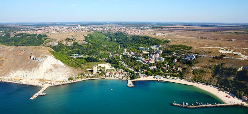 Налог на курортное жильё в Болгарии не повысят