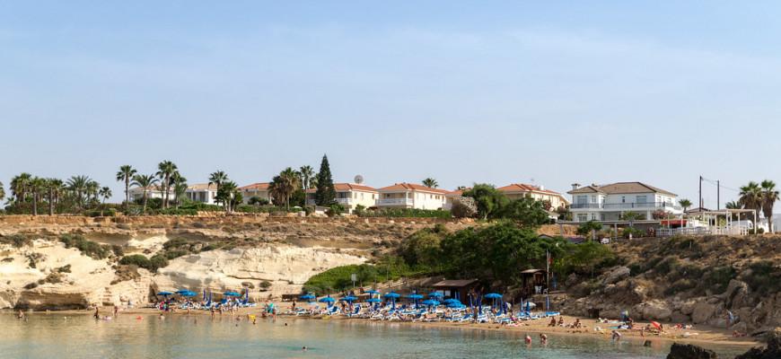 Инвестировать в кипрскую недвижимость нужно продуманно – мнение