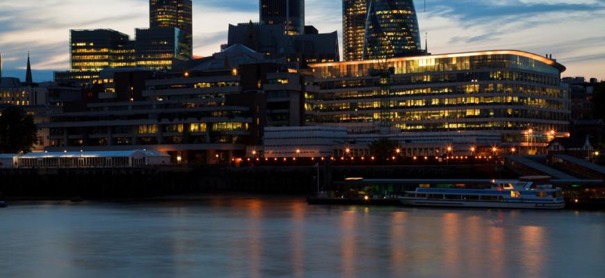 Британские собственники потратили  млрд на улучшение жилья