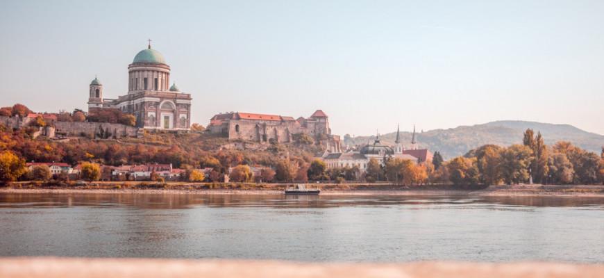 Цены на жильё в Будапеште растут стремительнее зарплат