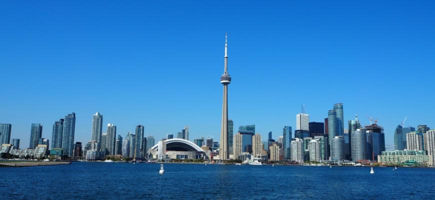 Дома и квартиры в Канаде больше не нарасхват