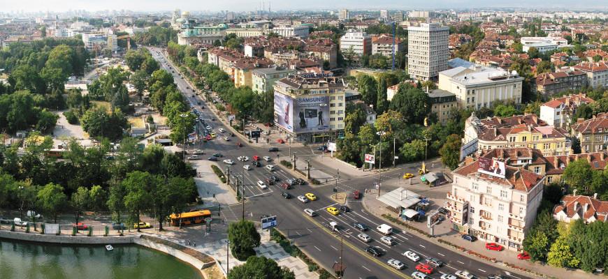 Цены на жильё в Софии выросли вдвое за 15 лет