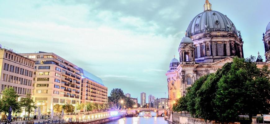 Названы города с самым стремительным ростом цен на элитную недвижимость