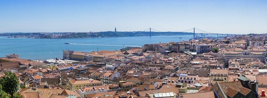 Правительство Португалии анонсировало программу доступного арендного жилья