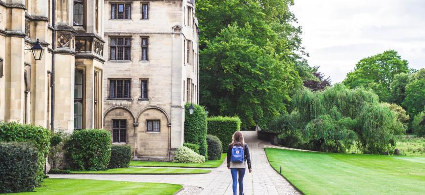 Глобальные инвестиции в студенческое жильё выросли на 425% за 10 лет