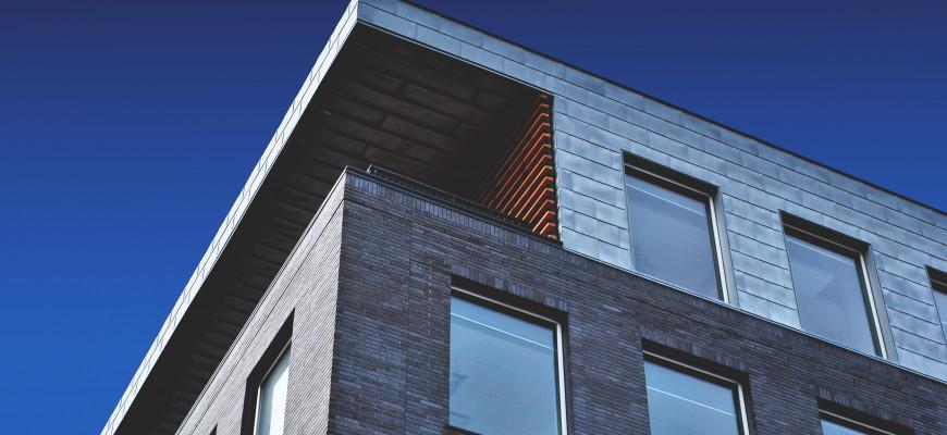 JLL обнародовала глобальный рейтинг городов по объёму инвестиций в недвижимость