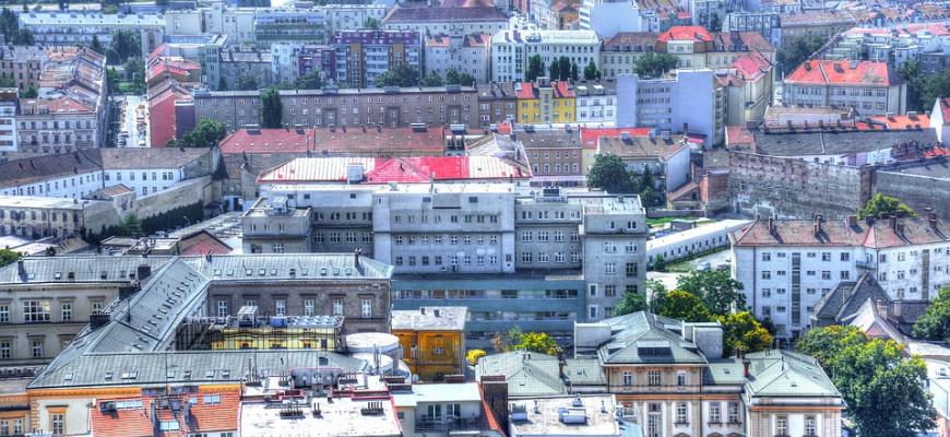 Купить квартиру в чехии брно саратов торговый дом рубеж
