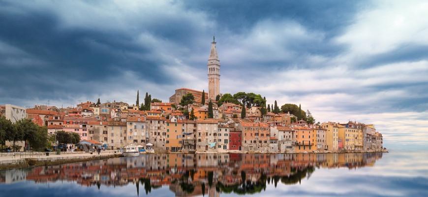 Цены на жильё в Хорватии восстанавливаются