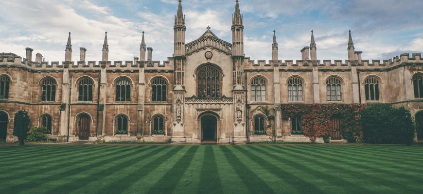 Близость к университетам делает жилье намного дороже
