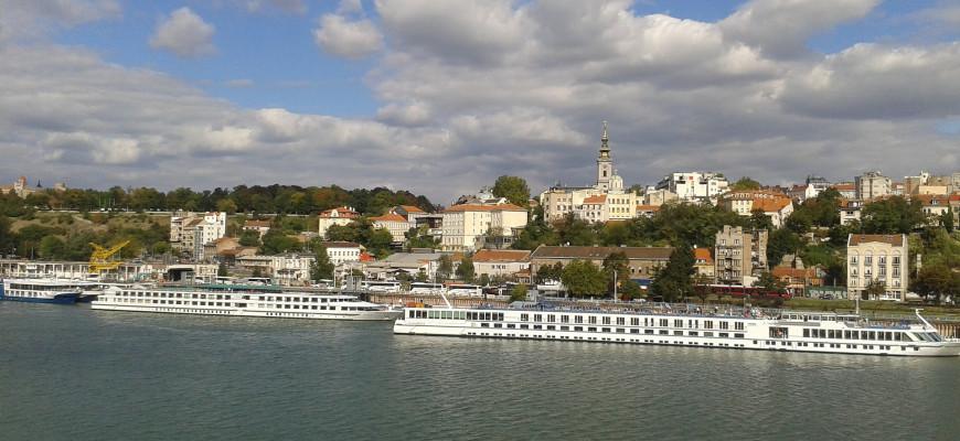 1ec80307c7b13 Личный опыт: покупка квартиры в Сербии - Prian.ru