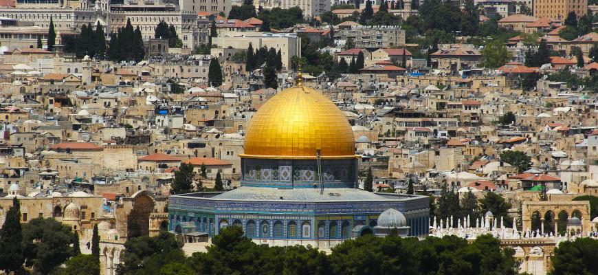 В Израиле зафиксировано падение продаж в новостройках