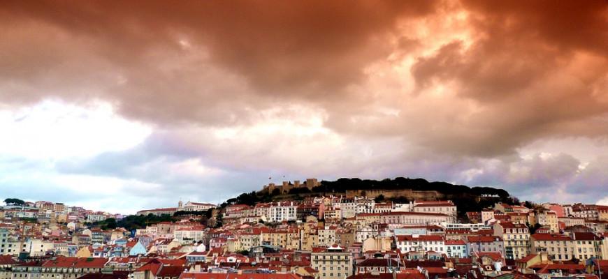 Португалия начала борьбу за доступное жильё