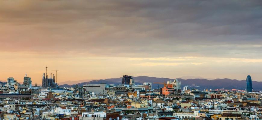 Инвестиции в офисную недвижимость Барселоны почти на пике