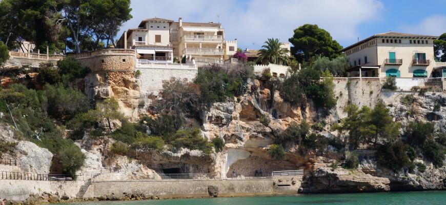 В Испании подскочила ипотечная активность