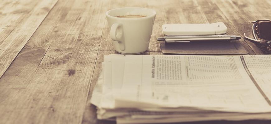 Крупнейшая бесплатная газета в Швеции закрывается