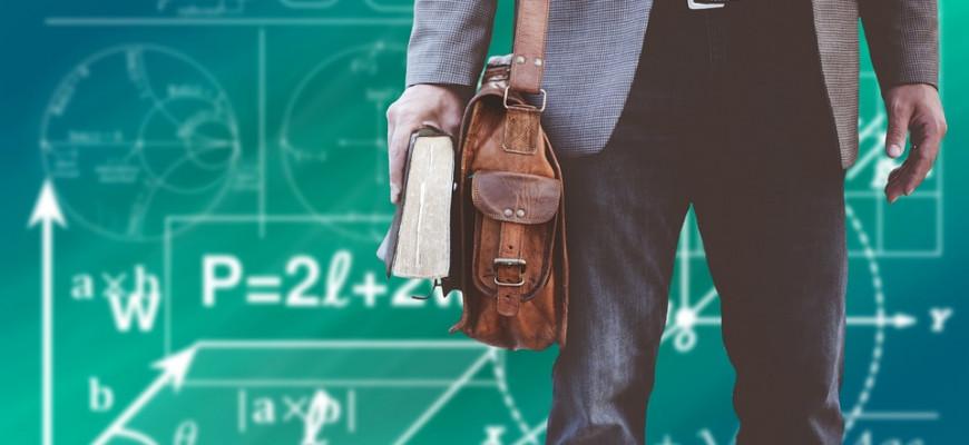 Erasmus+ в Эстонии потратит на учебный обмен €12,5 млн за год