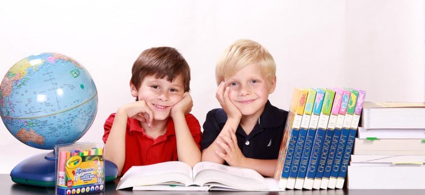 В Швеции не хватает учителей в преддверии нового учебного года