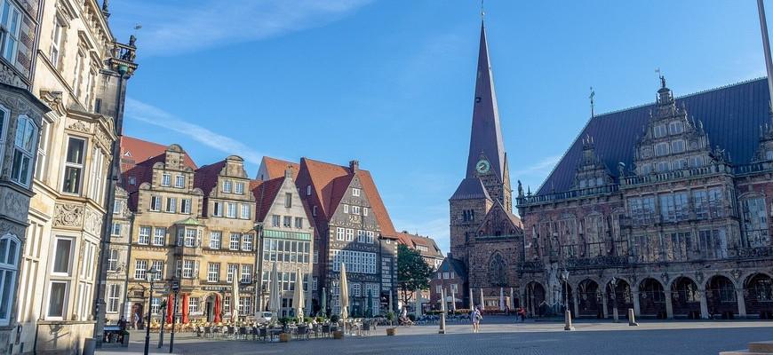 В Германии при покупке жилья брокеров хотят оставить без гроша