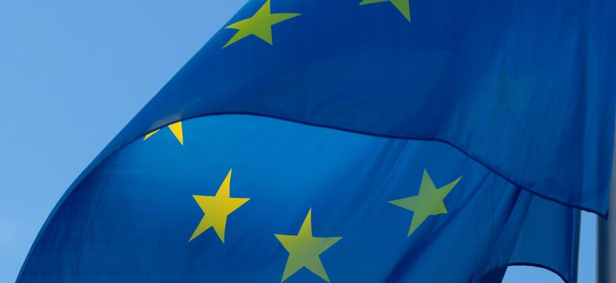 В составе Еврокомиссии вскоре может наступить гендерное равенство