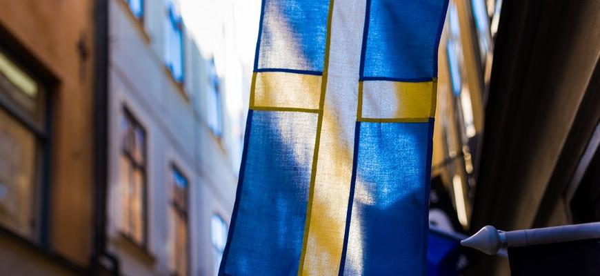 Большинство иммигрантов переезжают в Швецию по учёбе