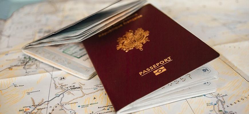Финские дипломаты успокоили петербуржцев относительно новых визовых правил