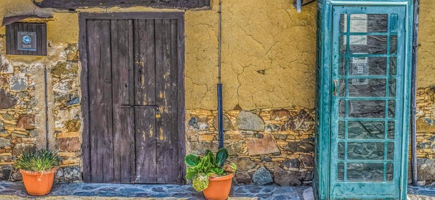 Мнение: цены на недвижимость Кипра начнут снижаться