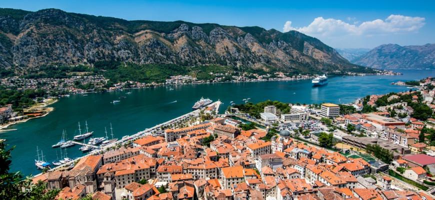 Продать недвижимость черногории продажа вилл в португалии