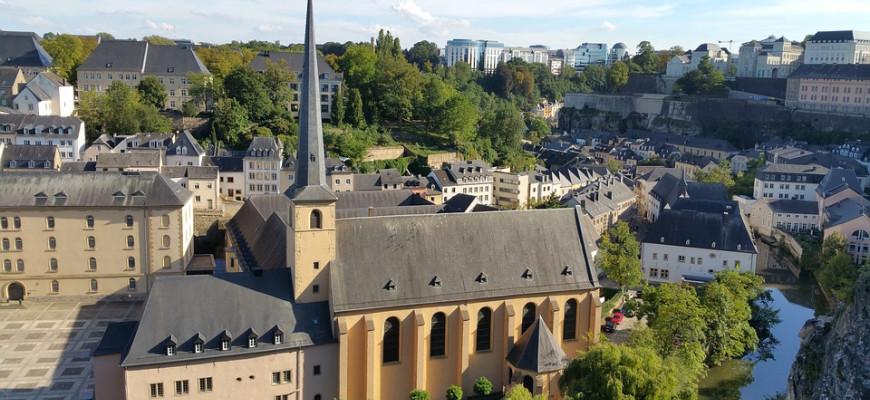 Жилье в люксембурге билеты на отдых в дубай