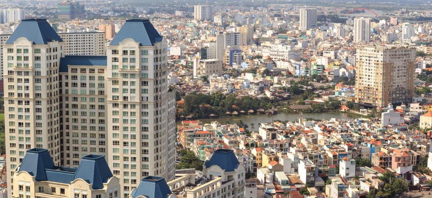 Нужна ли россиянам виза во Вьетнам в 2020 году