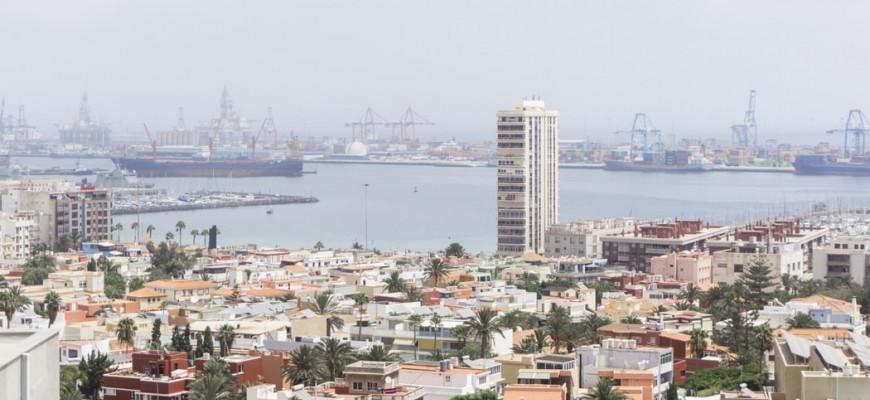 Рынок жилья Канарских островов медленно восстанавливается. Но цены всё ещё на 30% ниже пика 2008 года