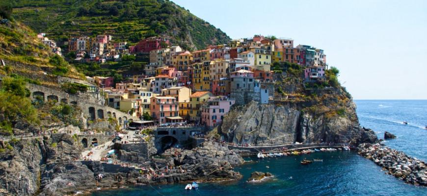 Приан италия греция купить домик у моря недорого