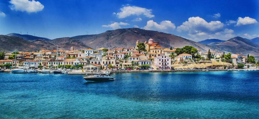 Русская диаспора в греции квартиры в болгарии купить недорого вторичное жилье