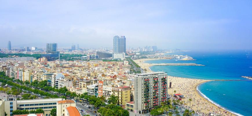 Prian ru недвижимость за рубежом в испании переехать на мальдивы